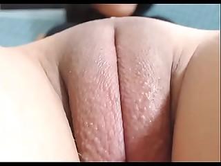 Amateur fat pussy