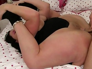 flexible bbw contortion sex