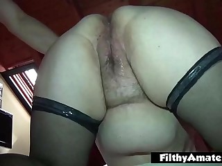 Shave and fuck the BBW!! We love fat girls!