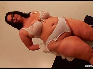 Perfect bbw mature, big ass , big tits