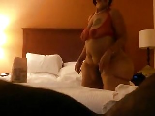 5261942 honey cakes bbw pear fucking 2