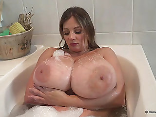 Biggest juicy german nj mother i'd like to fuck whoppers