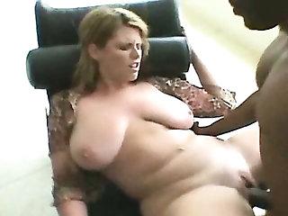 Chubby, Big Tits, Cumshot Compilation.