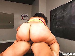 Vídeos Pornográficos HD de Karla lane big beautiful woman large wazoo anal