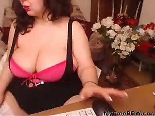 Hawt older on webcam big beautiful woman plump bbbw sbbw bbws big beautiful woman porn plumper fluffy cumshots spunk fountain obese