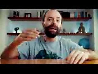 Explicacion sexo tantrico
