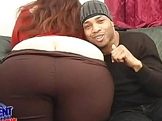 The 1s Movie to make them LOVE BBWS MR.CUNNLINGUS OPEN THE NEW YORK DOORS TO THE WORLD