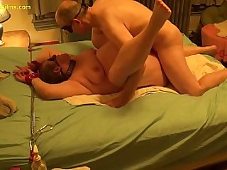 19-01-11 Kinky BBW fuckmeat s1c1
