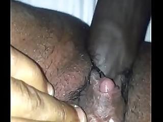 Raw fucking Miami bbw